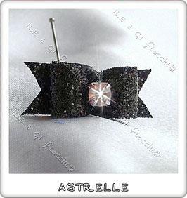 ASTRELLE