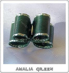 AMALIA GREEN