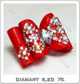 DIAMANT RED YK