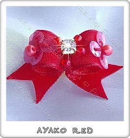 AYAKO RED
