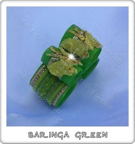 BARINGA GREEN