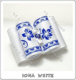IONA WHITE