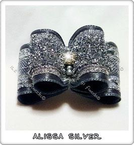 ALISSA SILVER