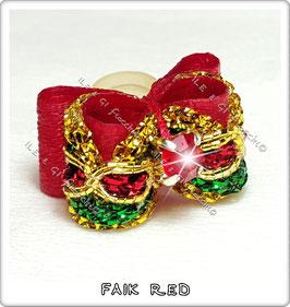 FAIK RED