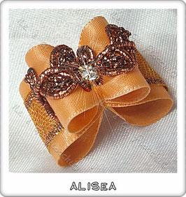 ALISEA
