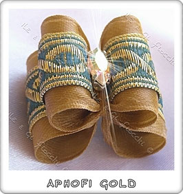 APHOFI GOLD