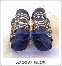 APHOFI BLUE