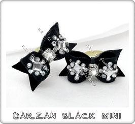 DARZAN BLACK MINI