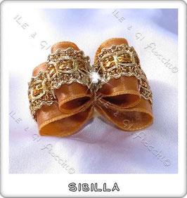 SIBILLA GOLD