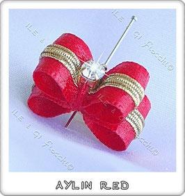 AYLIN RED