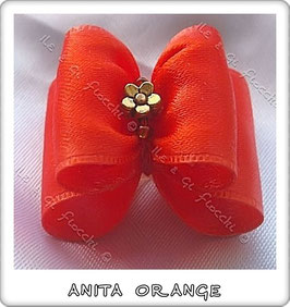 ANITA ORANGE