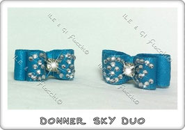 DONNER DUO