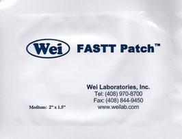 FASTT Patch