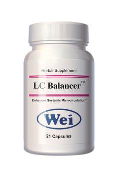 LC Balancer