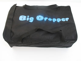Tas Big Dropper
