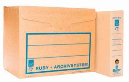 ÜBERKARTON von Bürotechnik Ruby (Archiv)