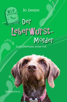 Der Leberwurst-Mörder