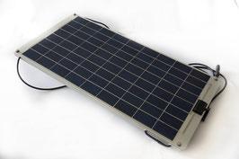 3HE-Solar-Marinemodul