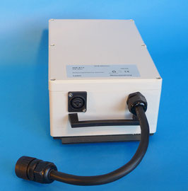 3HE-Zusatzakkumulator LiIon