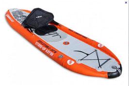 kayak suk 10.6 gonflable occasion (possibilité neuf à 788.50€)