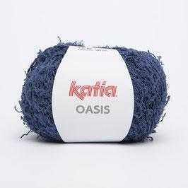 Oasis Kl. 69
