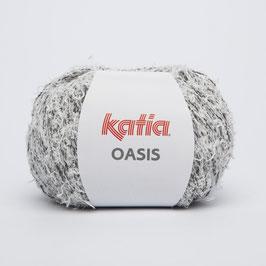 Oasis Kl. 72