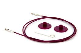 KnitPro Kabel voor 120cm
