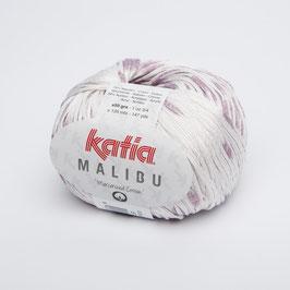Malibu Kl. 67