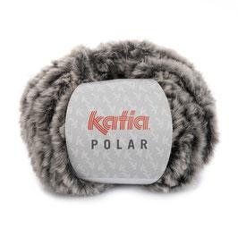 Polar Kl. 85