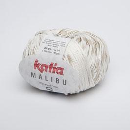 Malibu Kl. 62