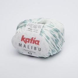 Malibu Kl. 64