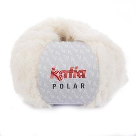 Polar Kl.  80