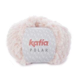 Polar Kl. 88