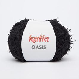 Oasis Kl. 70