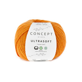 Ultrasoft Kl.60