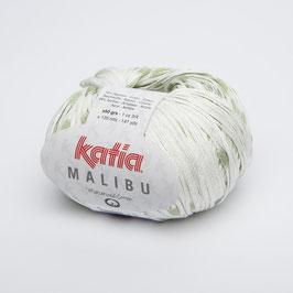 Malibu Kl. 69