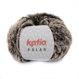 Polar Kl. 86