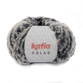 Polar Kl. 84