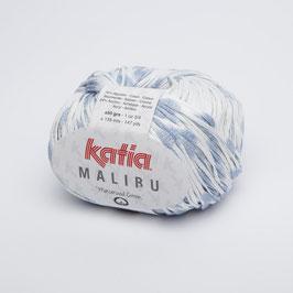 Malibu Kl. 65