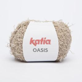 Oasis Kl. 62
