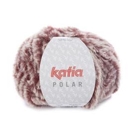 Polar Kl. 90