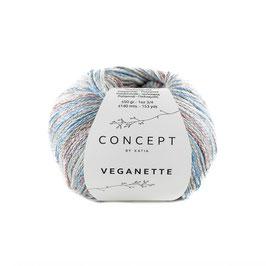 Veganette Kl.104