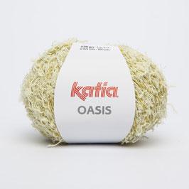 Oasis Kl. 64