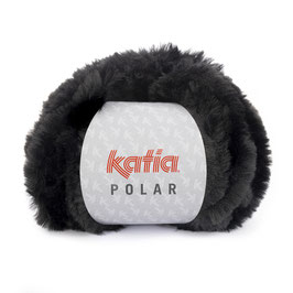 Polar Kl. 87