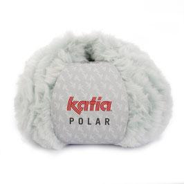 Polar Kl. 81