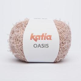 Oasis Kl. 65