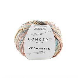 Veganette Kl.103