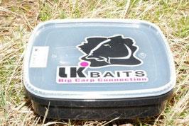 LK BAITS TACKLEBOX 2,5l