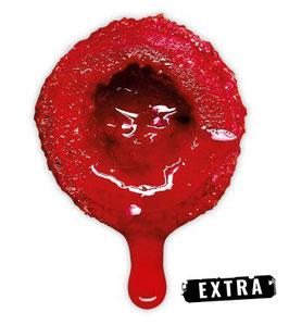 NUTRIGO EXTRA SPICE SHRIMP