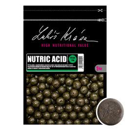 Lukas Krasa Nutric Acid Boilies 1kg